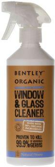 Bentley Organic Kitchen & Surface Cleaner 500ml x6