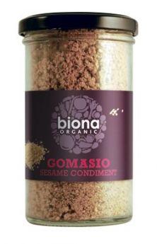 Biona Organic Black Olive Pate 120g x6