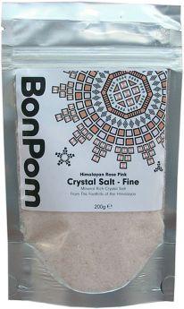 BonPom Raw Kelp Powder 200g x1