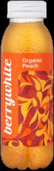 Whole Earth Organic Cola 330ml x24