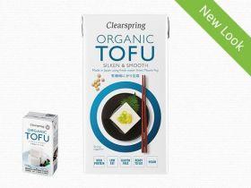 Clearspring Organic Japanese Matcha Green Tea Powder (Premium Grade) 40g x 10