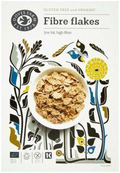 Doves Farm Gram Flour 25kg x1