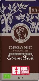 Equal Exchange Fair Trade Palestinian Extra Virgin Olive oil (6x1ltr)
