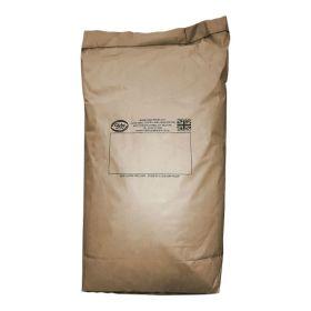 Glebe Farm Gluten Free SC50 Oats 20kgx1