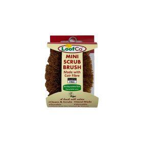 LoofCo Mini-Scrub Brush x24