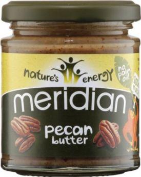Meridian Fair Trade & Organic Molasses 350g x6
