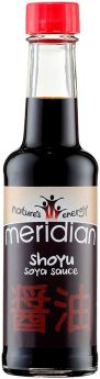 Meridian Cooking Sauce - Tikka Masala 350g x6
