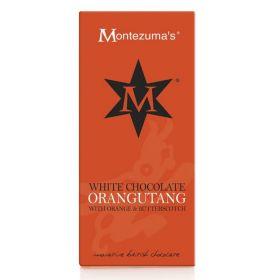 Montezuma Orangutang 90g x12