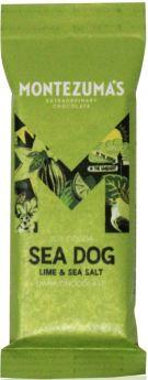 Montezuma Sea Dog 30g x26