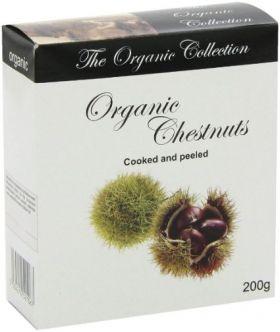 Organico Organic Tuscan Sieved Tomato Passata 700g x12