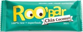 Love Cocoa Organic 37% Crushed Coffee Milk Chocolate Bar 80g x12