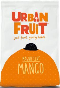 Urban Fruit Magnificent Mango 35g x14